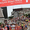 new_balance_falmouth_road_race 7866