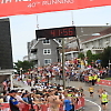 new_balance_falmouth_road_race 7867