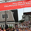 new_balance_falmouth_road_race 7868