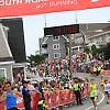 new_balance_falmouth_road_race 7869