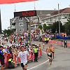 new_balance_falmouth_road_race 7871