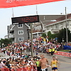 new_balance_falmouth_road_race 7872