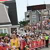 new_balance_falmouth_road_race 7873