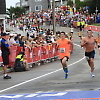 new_balance_falmouth_road_race 7876