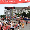 new_balance_falmouth_road_race 7878
