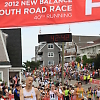 new_balance_falmouth_road_race 7879