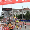 new_balance_falmouth_road_race 7880
