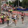 new_balance_falmouth_road_race 7881