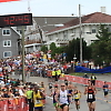 new_balance_falmouth_road_race 7882