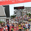 new_balance_falmouth_road_race 7883