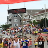 new_balance_falmouth_road_race 7884