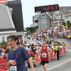 new_balance_falmouth_road_race 7887