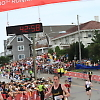 new_balance_falmouth_road_race 7888