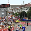 new_balance_falmouth_road_race 7889