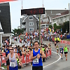 new_balance_falmouth_road_race 7890