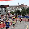 new_balance_falmouth_road_race 7892