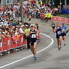new_balance_falmouth_road_race 7894