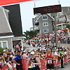 new_balance_falmouth_road_race 7895