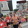 new_balance_falmouth_road_race 7896