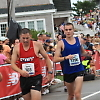 new_balance_falmouth_road_race 7897