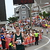 new_balance_falmouth_road_race 7901