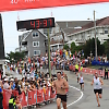 new_balance_falmouth_road_race 7902