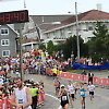 new_balance_falmouth_road_race 7903