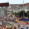 new_balance_falmouth_road_race 7904