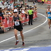 new_balance_falmouth_road_race 7905