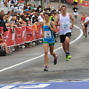 new_balance_falmouth_road_race 7906