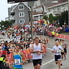 new_balance_falmouth_road_race 7907