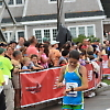 new_balance_falmouth_road_race 7908