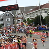 new_balance_falmouth_road_race 7911
