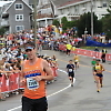 new_balance_falmouth_road_race 7913