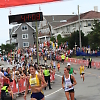 new_balance_falmouth_road_race 7915