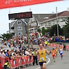 new_balance_falmouth_road_race 7918