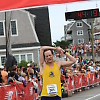 new_balance_falmouth_road_race 7919