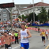 new_balance_falmouth_road_race 7921