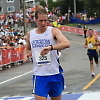 new_balance_falmouth_road_race 7922