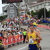 new_balance_falmouth_road_race 7923