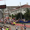 new_balance_falmouth_road_race 7925