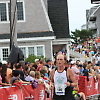 new_balance_falmouth_road_race 7927