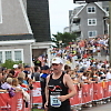new_balance_falmouth_road_race 7928