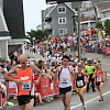 new_balance_falmouth_road_race 7929