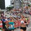 new_balance_falmouth_road_race 7933