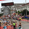 new_balance_falmouth_road_race 7934