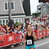 new_balance_falmouth_road_race 7935