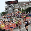 new_balance_falmouth_road_race 7938