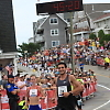 new_balance_falmouth_road_race 7939
