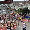 new_balance_falmouth_road_race 7943